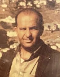 Έφυγε την Παρασκευή 04-12-2020 από την ζωή σε ηλικία 87 ετών ο συμπατριώτης μας Μιχάλης Βλαχούλης στο Μπράντφορντ της Μασαχουσέτης.