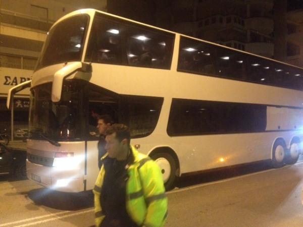 Γρεβενά: Αδειάζουν τα ορεινά ξενοδοχεία από πρόσφυγες και μετανάστες