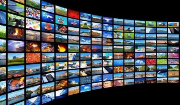 Γρεβενά: Δωρεάν εξοπλισμός για την πρόσβαση σε τηλεοπτικά κανάλια εθνικής εμβέλειας των μόνιμων κατοίκων των Περιοχών Εκτός Τηλεοπτικής Κάλυψης