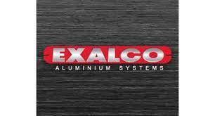 EXALCO: Με εντυπωσιακές κατασκευές σε ολόκληρο τον κόσμο «σάρωσε» τα βραβεία του εξωτερικού!