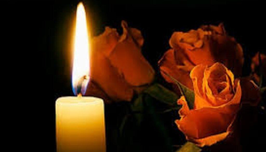 Η Κοινότητα Σαμαρίνας εκφράζει τα πιο θερμά και ειλικρινή συλλυπητήρια στην οικογένεια του εκλιπόντος, Ματθαίου Ζ. Αρότσιου